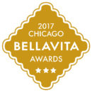 Antico - Bellavita Awards 2017